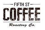 Fifth Street Coffee Roasting Co.